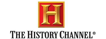 history_channel_logo_sm